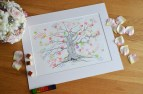 wedding-tree-picture