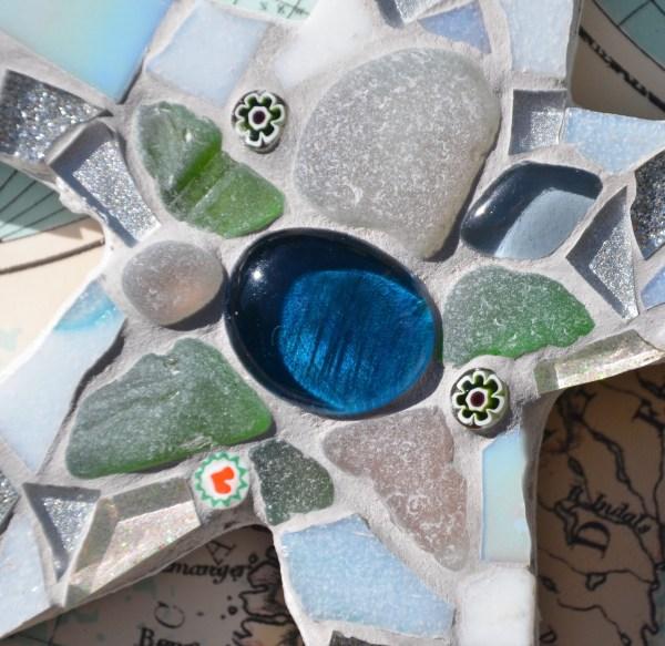 white-starfish-mosaic