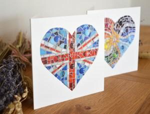 heart-greeting-card-set