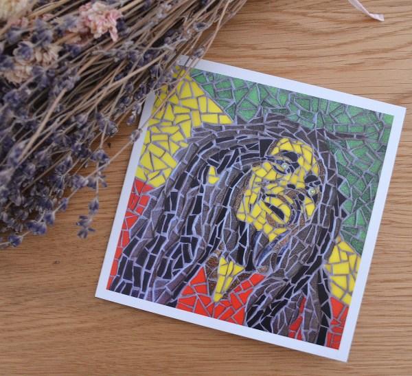 bob-marley-card
