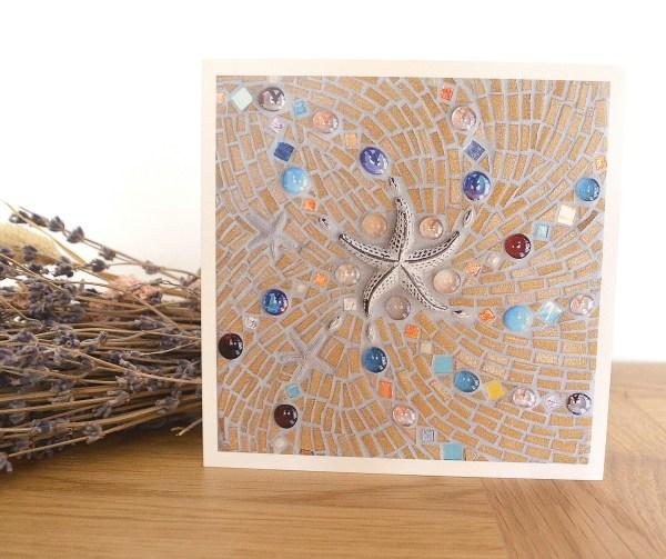 starfish-beach-card