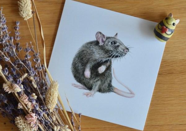 rat-card