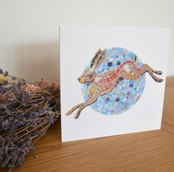 hare-and-the-moon-card