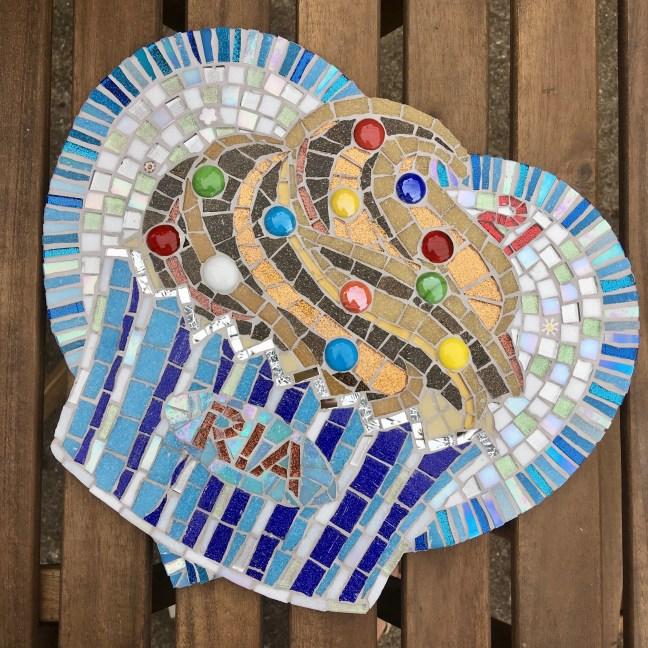 cupcake-mosaic