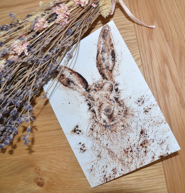 mad-march-hare