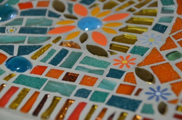 blue-orange-heart-detail2