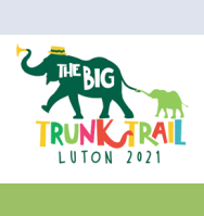 big-trunk-trail-logo