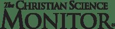 The Christian Science Monitor Prayers for Australia
