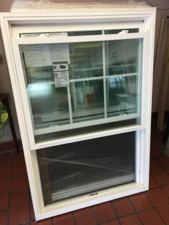 Window sale and installation - Beverly Glass
