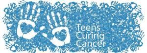 awareness4cancer