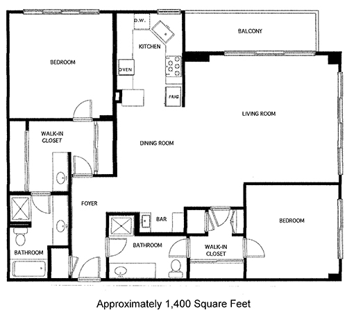 Image Result For  Bedroom Home Floor Plans