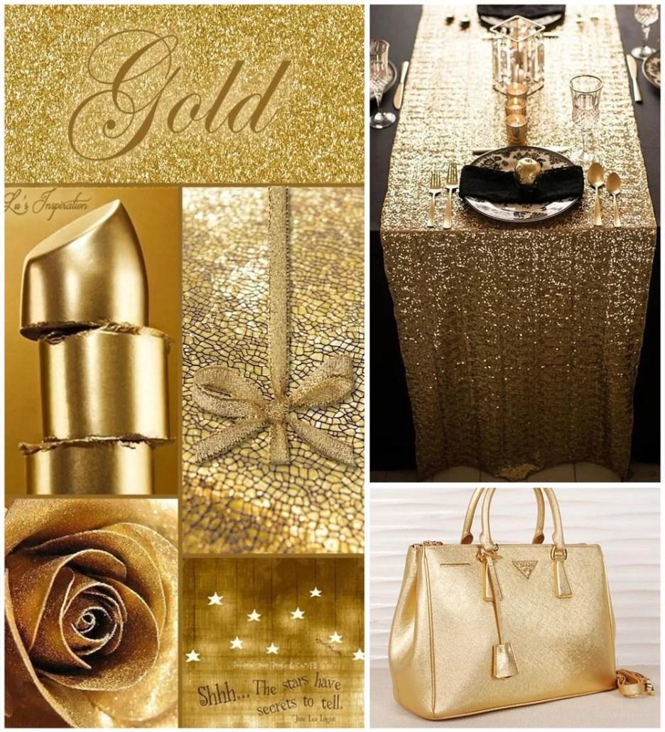 Glitter-Gold-Home-design-BeverlyHillsRoses