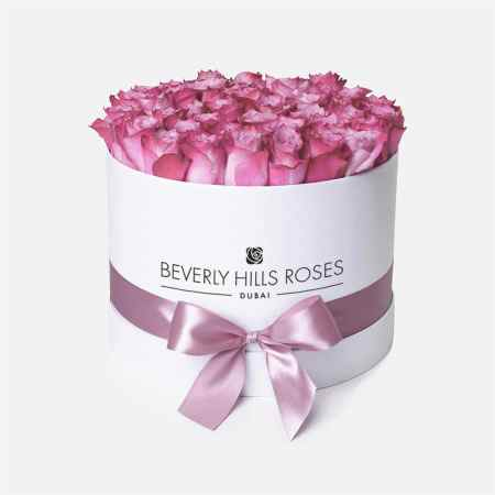 Medium-White-Box-in-Candy-BeverlyHillsRoses