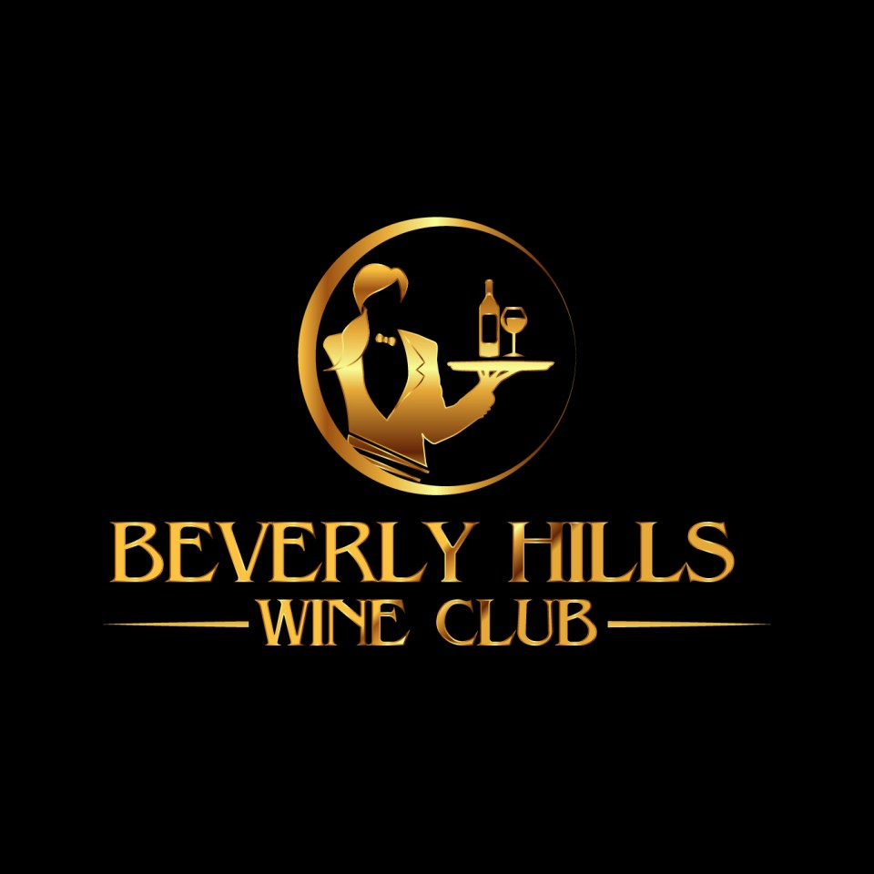 BEVERLY_HILLS_WINE_CLUB01-4