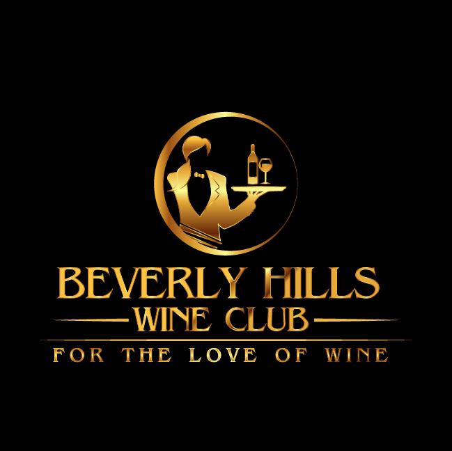 BEVERLY_HILLS_WINE_CLUB01-5