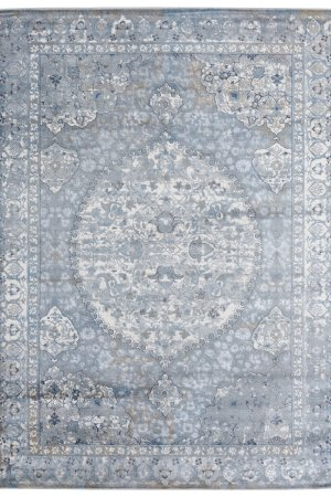 Beverly rug amalfi collection lbrown and grey area rug 02732a