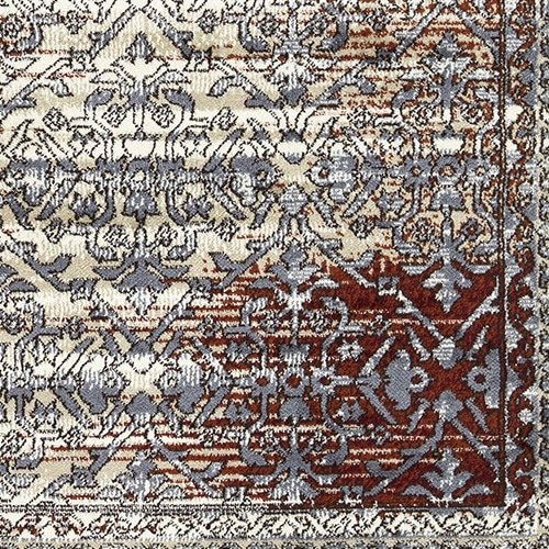 Beverly rug amalfi collection features