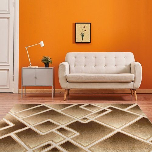 Beverly rug bella collection features