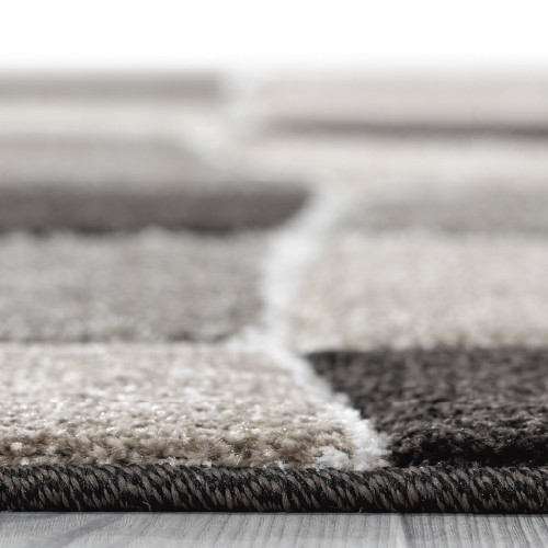 Beverly rug ibiza collection features