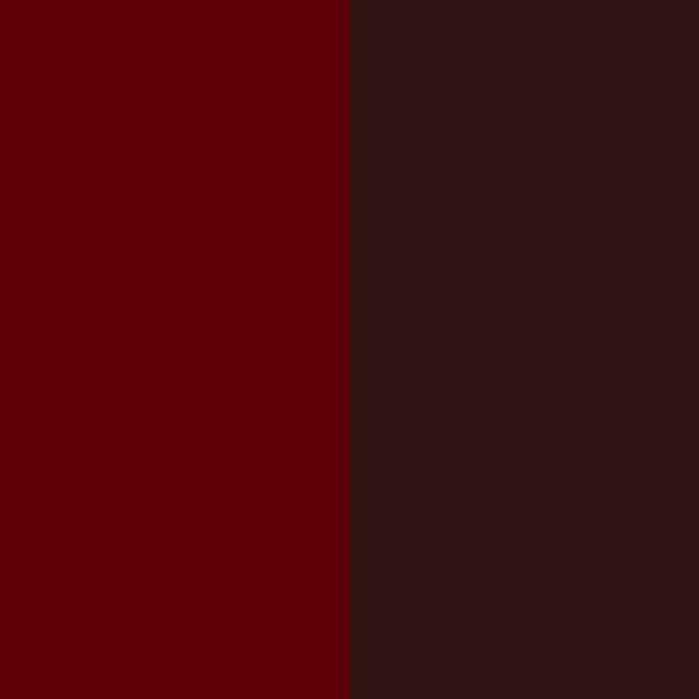 beverly rug red and brown color area rugs