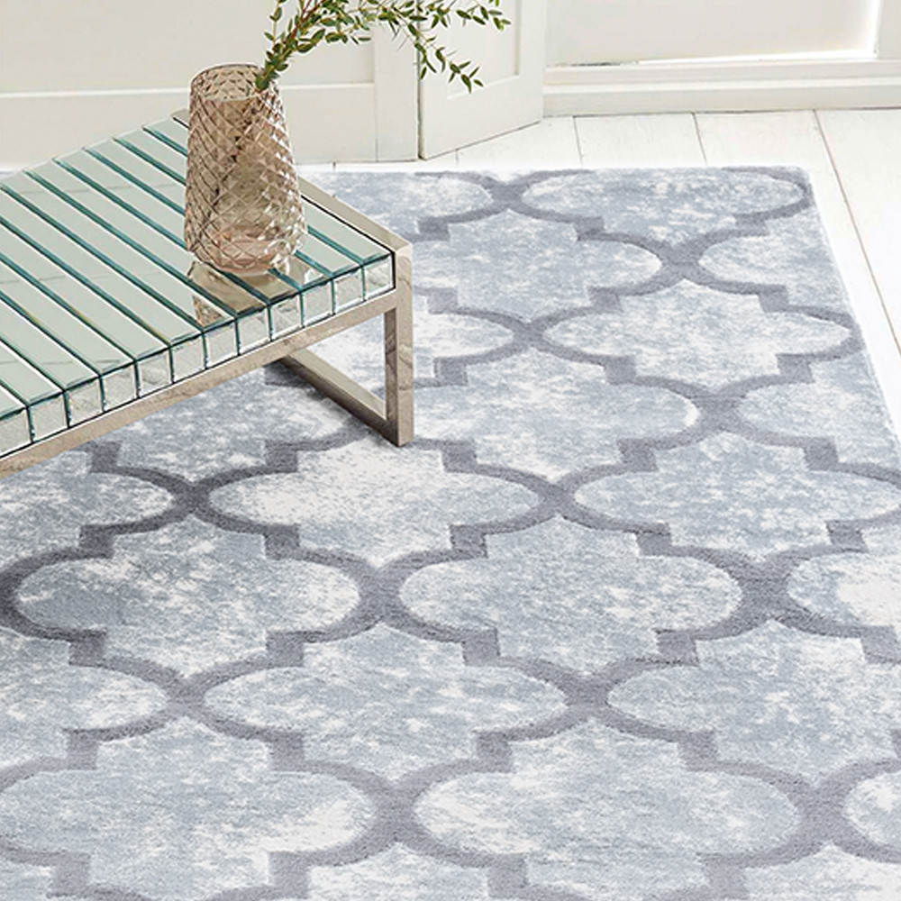 beverly rug amalfi collection featured image