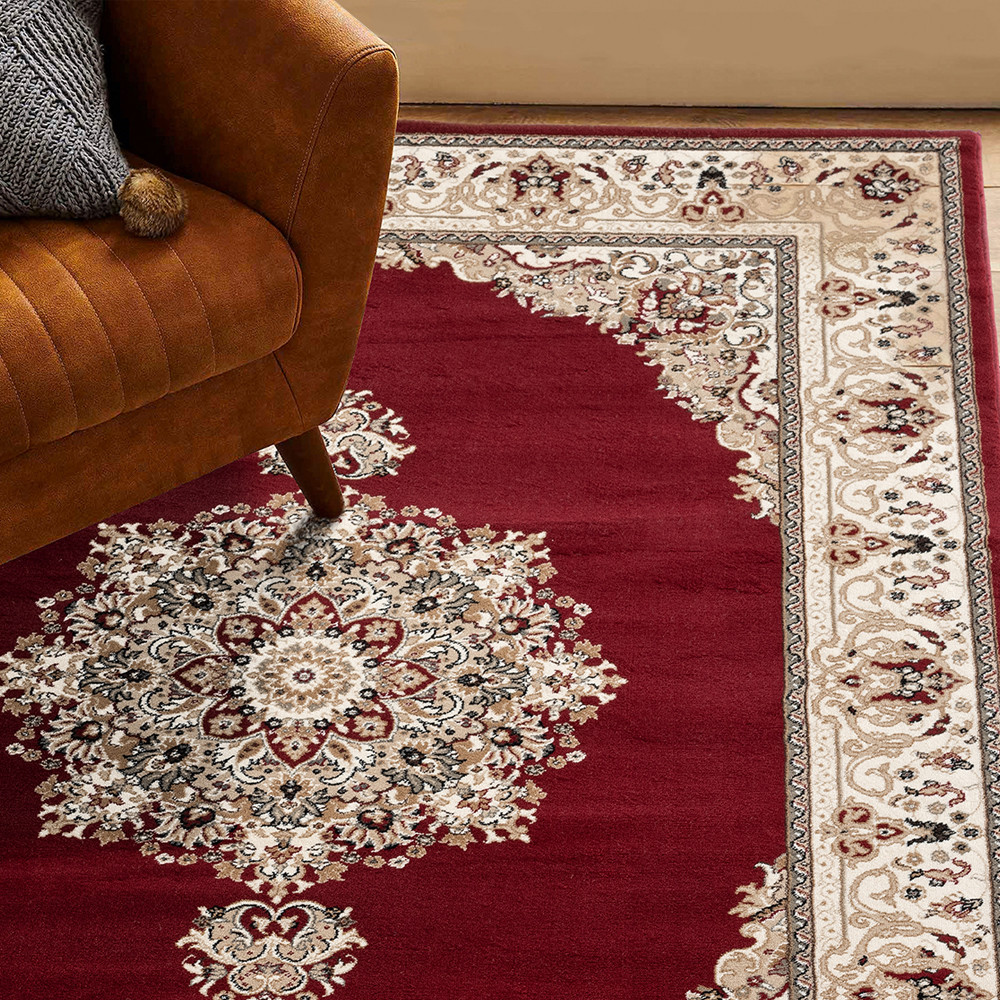 beverly rug antique collection featured image