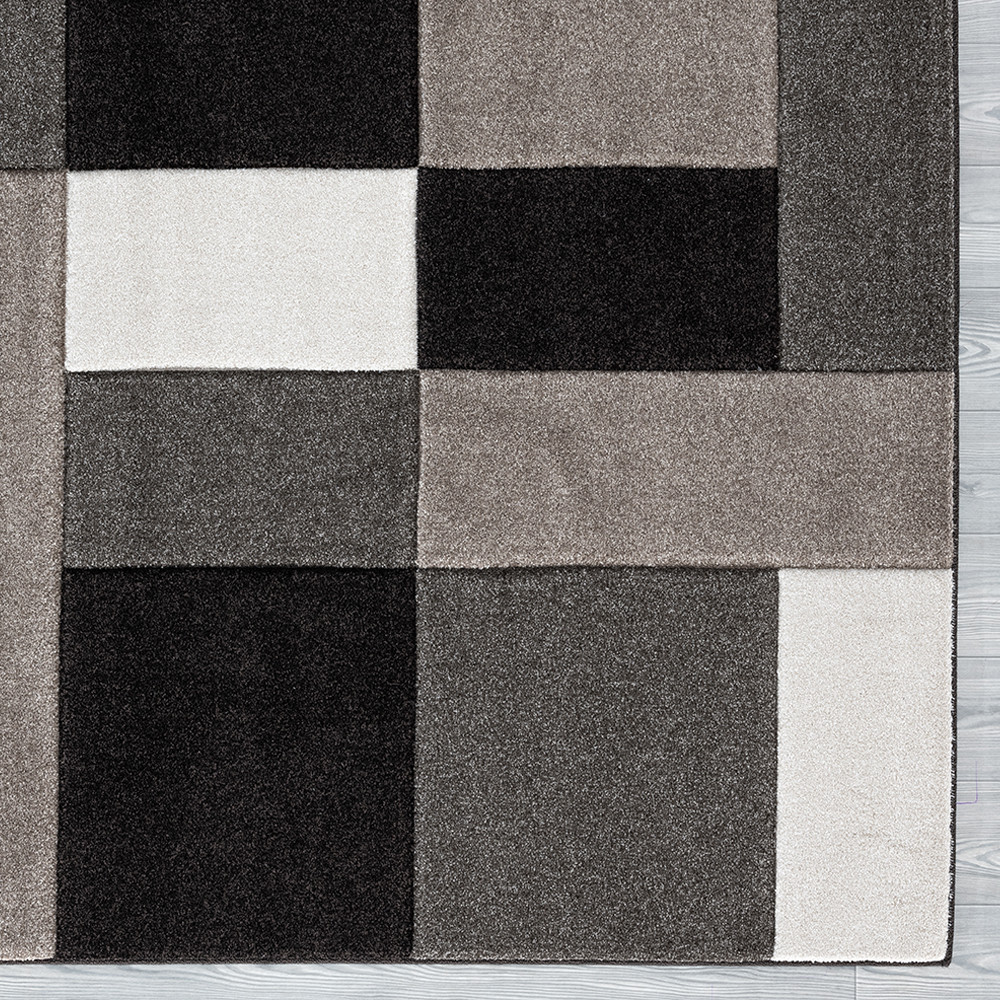 beverly rug geometric area rugs featured image