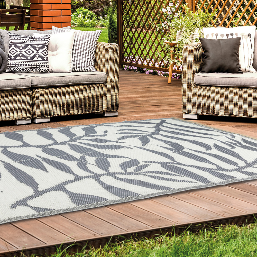 beverly rug outdoor collection featured image