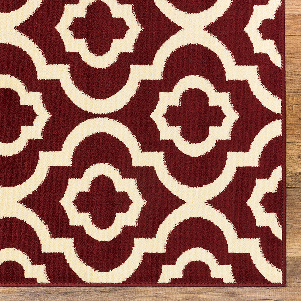 beverly rug trellis featured image