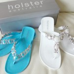 NEW HOLSTER SANDALS STOCK @ NOTTOOBIG
