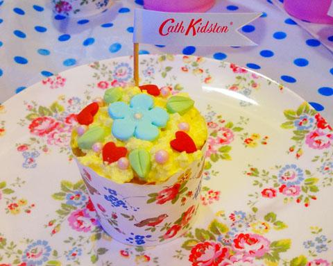 CathKidstonCupcakes11