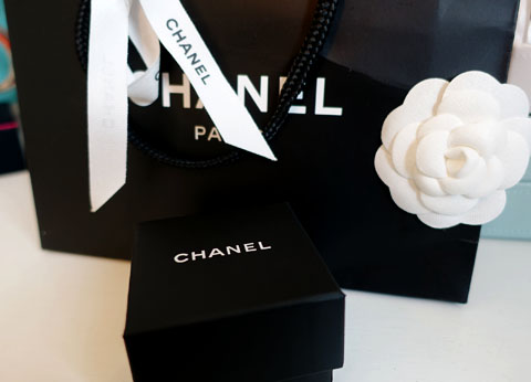 ChanelStudEarrings01