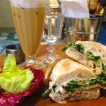 FOOD REVIEW: The Lokal @ Neil Road