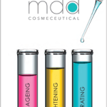 MDD COSMECEUTICAL SKINCARE (with store-wide discount!)