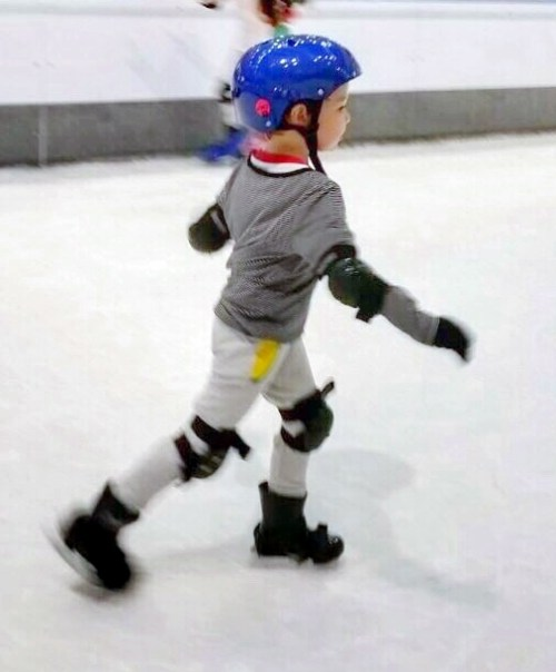 Skating01