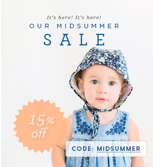 Mid-Summer-Sale
