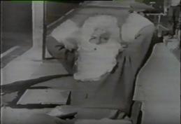 Santa's Secretary 6