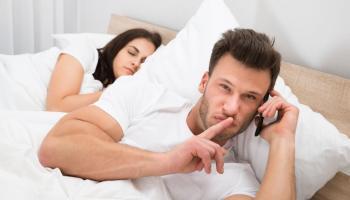pof dating site søgning