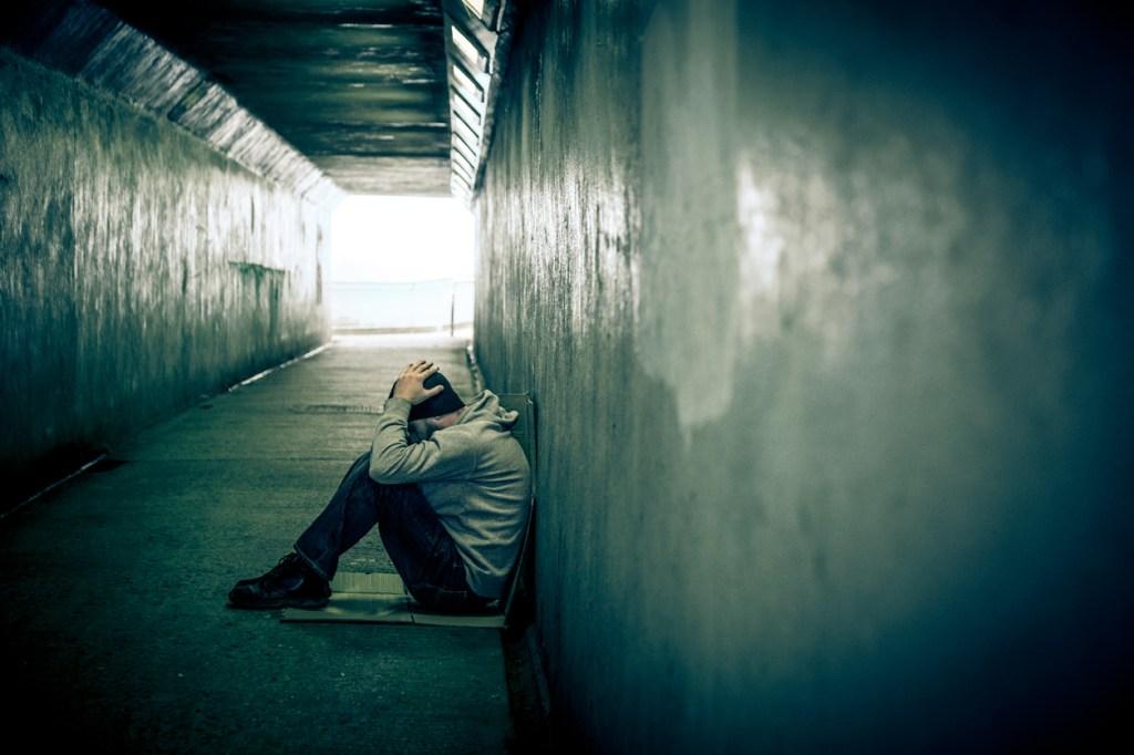 Addiction Treatment Services 1