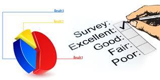 Client Satisfaction Survey Forms 1
