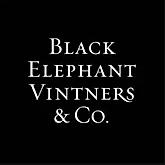 Black Elephant Vintners