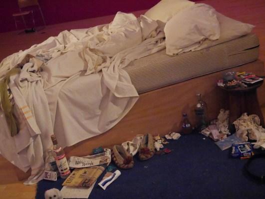 emins-bed-3