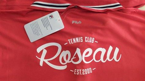 Roseau-tennis-club