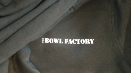 The-bowl-factory-waterloo
