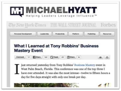 blog topics, blogging