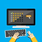 Which Online Review Site Should Your Business Focus On? Be Visible Betsy Kent