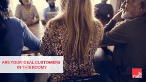 Networking_meeting_sitting_business_people (4).jpg