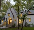 Cottage Style Lanterns Bevolo Gas Electric Lights