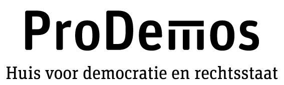 Logo-ondertitel-onder
