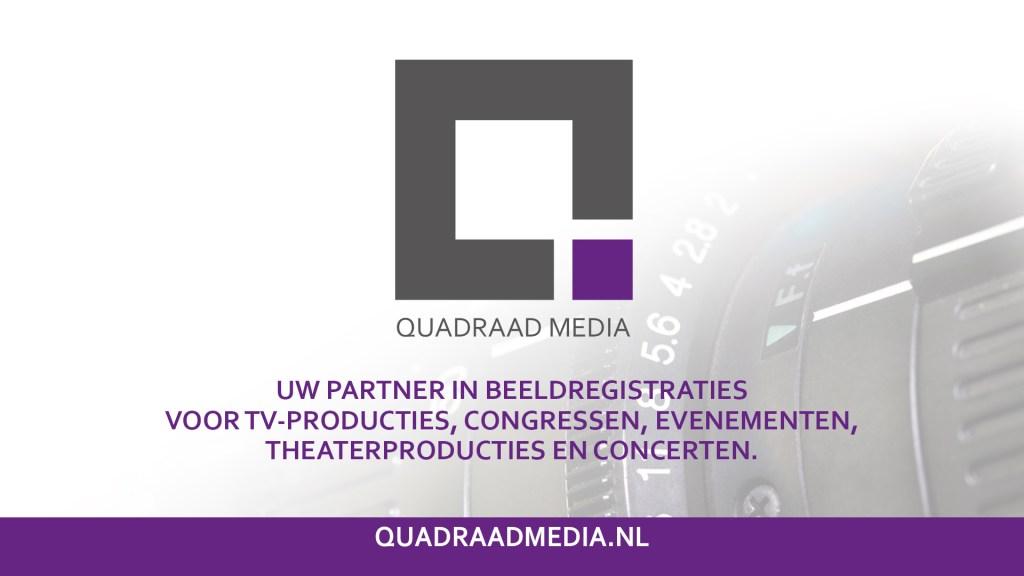 quadraadmedia_banner_HD
